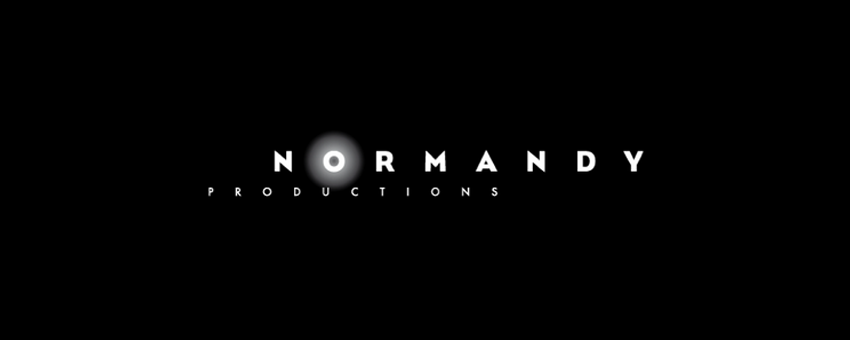 Normandy Productions