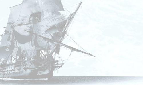 L'Hermione, Le Voyage vers la Liberté