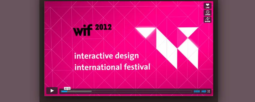 WIF 2012