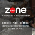 Objectif Zéro Chômeur