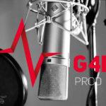 Communiqué - COVID19 - G4F Prod