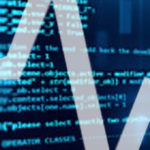 Header - G4F Pord recherche un programmeur