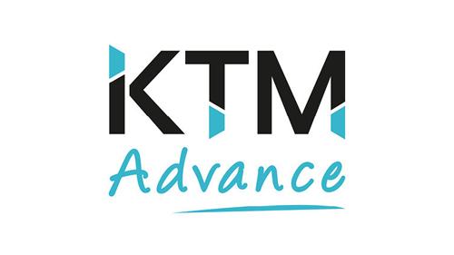 KTM Advance – SICPA Travel