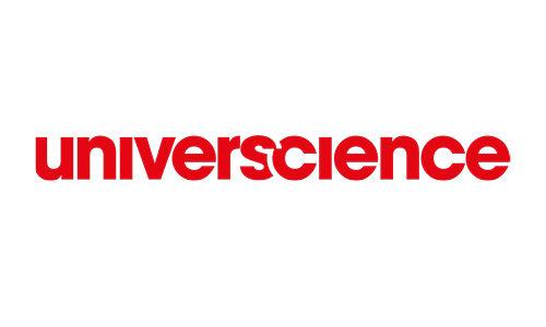 Universcience – Exposition Darwin
